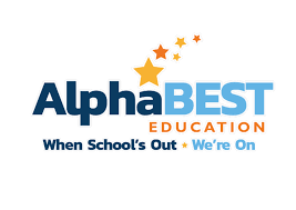 AlphaBEST Education ~ School Age Child Care (SACC) and Next Generation Program.      Due to COVID-19 restrictions that are currently in place, the AlphaAc@demy is being offered in lieu of the normal School Age Child Care (SACC) Program.